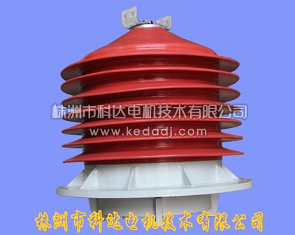 KDDYF-25 干式电压互感器