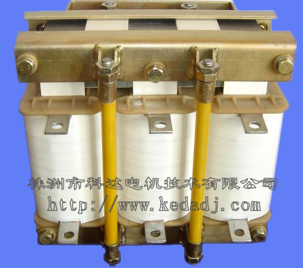 BKGKL-35000/35-245干式相控电抗器