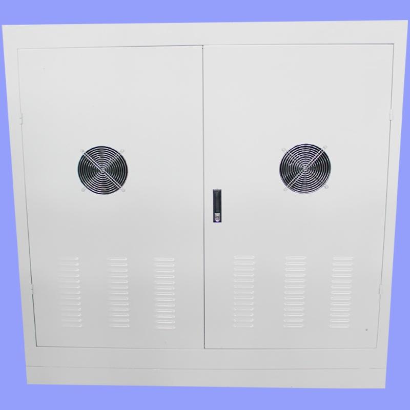 SFG(H)-850/6/2.5干式分档变压器